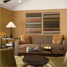 living room paint color design ideas inspiring to make cool home throughout the most amazing interior amazing interior design ideas home