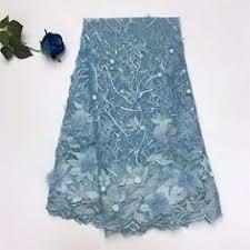 <b>BEAUTIFICAL</b> black <b>french lace fabric</b> wedding lace <b>fabric</b> 3d flower ...
