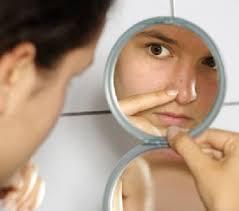 Como Quitar Verrugas