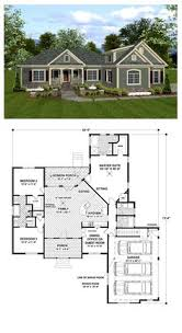 ideas about Craftsman House Plans on Pinterest   House plans       ideas about Craftsman House Plans on Pinterest   House plans  Craftsman Houses and Square Feet