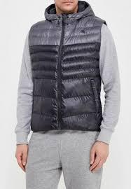 Купить мужской <b>жилет Adidas</b> (<b>Адидас</b>) в Ростове-на-Дону в ...