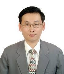 姓名:賴永康 Yeong-Kang Lai ... - yklai