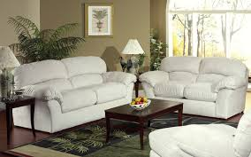 White Chairs For Living Room Marvelous Ideas White Living Room Chairs Interesting Living Room