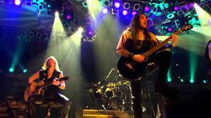 <b>Iron Maiden</b> - Journeyman (<b>Death</b> On The Road) HD - YouTube