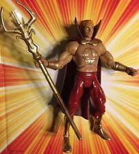 ToyBiz призрачный гонщик экшн-фигурки Marvel Universe | eBay
