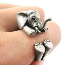 98 Most inspiring <b>Elephant</b> images   <b>Elephant</b> stuff, <b>Elephant</b> art ...