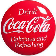Collectible Coca-Cola Advertising   eBay
