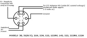 6 pin audio plug wiring diagram 6 wiring diagrams