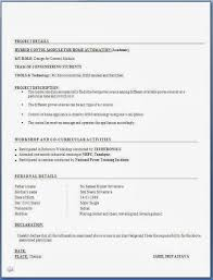 fresher engineer resume format free  fresher engineer cv format free