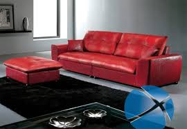 made in china leather sofa manufacturer offers high end home furniture collection with the best materials best leather furniture manufacturers
