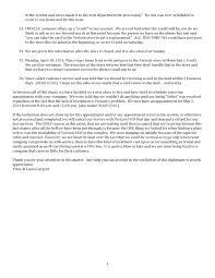 resignation letter samples letter nz letter loading rude resignation letter examples carterton the bigfoot