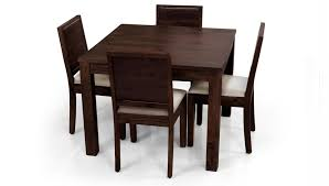 4 chair kitchen table: small  chair dining table  with small  chair dining table