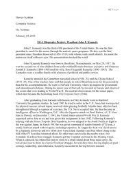 mla format generator for essay study writing an essay in mla format mla format converter essay mla