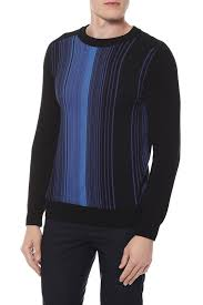 пуловер <b>balmain</b> | novaya-rossia-konkurs.ru