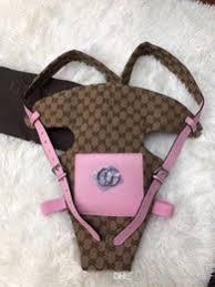 0-1 years old <b>Carriers</b>, <b>Slings</b> & Backpacks | Gear - DHgate.com