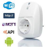 «<b>Умная</b> Wi-Fi <b>розетка</b> Iotronic WS-10» — Результаты поиска ...