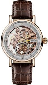 <b>Часы Ingersoll I00401</b> - купить оригинальные наручные часы в ...