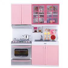Маленький кухонный набор детский игровой <b>набор для</b> ...