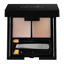 <b>Sleek MakeUP Brow Kit</b> 3.8g - Feelunique
