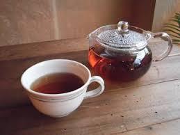 「杜仲茶」の画像検索結果