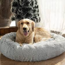 Eight Dream Cloud Bed | Premium <b>Pet Bed</b>