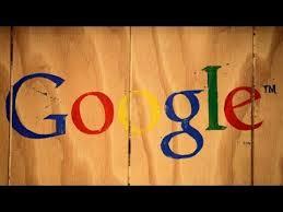 Times Minute: Google Gets Robots; Unlikely <b>Arabic Star</b>; World's ...