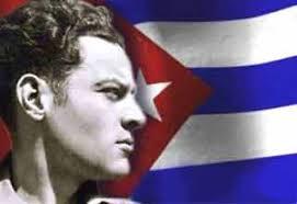 ... del primer partido marxista-leninista de Cuba, Julio Antonio Mella, ... - julioantoniomella