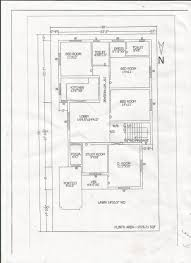 Can I harvest rainwater in my house Construction plan of the house