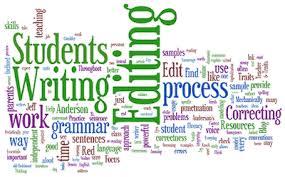 good essay writing   writing process steps  sat essay blank    writing process steps