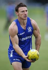 Brent Harvey Brent Harvey handpasses the ball during a North Melbourne AFL Training Session on June. North Melbourne AFL Training Session - Brent%2BHarvey%2BNorth%2BMelbourne%2BAFL%2BTraining%2BfEn7MrcUSx7l