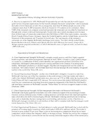 critical analysis essay example examples of analysis essay example    literary essay samples literary analysis essay example