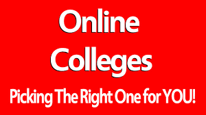 online colleges picking the best accredited online colleges online colleges picking the best accredited online colleges the best online college courses