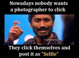 tamil memes - Latest Content - Page 11 - Jilljuck - That awesome ... via Relatably.com