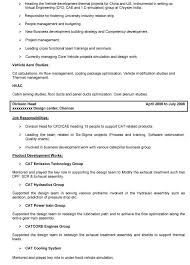 Naukri Resume Writing Tips  resume writing tips how to prepare a     resume writing tips naukri cv writing services  mid career resume sample about careerana ideal resume for mid