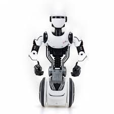 <b>Робот</b> – <b>OP ONE</b> от <b>Silverlit</b>, 88550 - купить в интернет-магазине ...