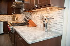 choices for under cabinet lighting cabinet lighting choices