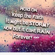 faith-rain-stormy-forever-Quotes.jpg