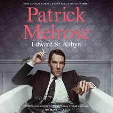 <b>St</b> aubyn edward patrick melrose volume 2 mother s milk