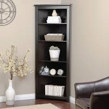 Living Room Corner Cabinets Corner Units Living Room Richmond Cabinet Chestnut Entry Door