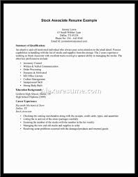 doc resume for high school students no experience high school student resume examples no work experience