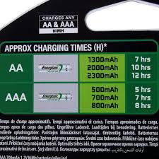 <b>Зарядное устройство Energizer</b> Mini Charger 700 mAh в Иваново ...
