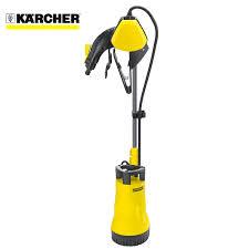 <b>Насос</b> погружной бочечный <b>KARCHER BP 1</b> Barrel (мощность ...
