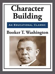 the negro problem ebook by booker t washington official more books from this author character building character building character building by booker t washington