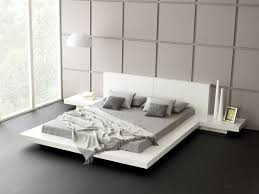 minimalist bedroom proportional interior design bedroom with powerful impression regarding stylish along with gorgeous minimalist bedroomgorgeous design style