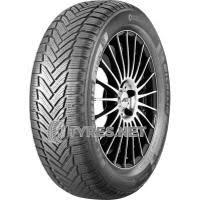 Compare <b>Michelin Alpin 6 225/55</b> R17 101V 101 V EAN ...