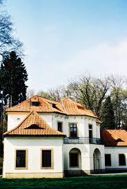 katrinka abroad a benedictine buzz at brevnov monastery katrinka brevnov monastery