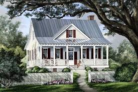 Mama Crovatt    s House   R N  Black Associates  Inc    Southern    Mama Crovatt    s House   R N  Black Associates  Inc    Southern Living House Plans   Dreaming of a home      Pinterest   Southern Living House Plans