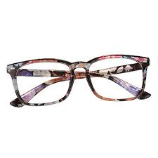 Beison Anti-Blue Ray <b>Light</b> Computer <b>Glasses Eyeglass</b> Frames Full ...
