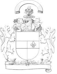 Геральдический <b>щит</b> — Википедия