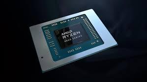 <b>Процессоры AMD Ryzen</b> задают жару Intel в PassMark - даже ...